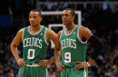 NBA Free Agency News: Avery Bradley Views Rajon Rondo As 'Family' And 'Part Of The Reason' He Signed With Lakers