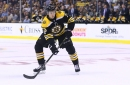 Breaking Down the Future Charlie McAvoy Contract with the Boston Bruins