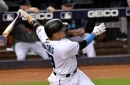 ARI 6, MIA 11; Huge 2nd-inning rally puts Marlins ahead for good