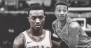 Bulls' Wendell Carter Jr. wants to be a 'very capable shooter' next season