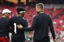 Bird Droppings: Kyler controls the offense, camp under Kliff and more Arizona Cardinals news