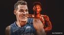 Magic's Aaron Gordon says Knicks' Elfrid Payton is 'tough as nails'