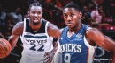 NBA scout says RJ Barrett 'is like a lefty version' of Andrew Wiggins