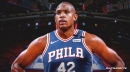 Sixers exec calls Al Horford 'a game-changer for us'