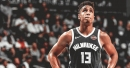 Milwaukee exec says Bucks 'would have loved' to keep Malcolm Brogdon, but offer sheet 'got too big for us to match'