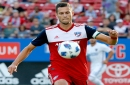 Matt Hedges, Paxton Pomykal are set to represent FC Dallas in the MLS All-Star game in Orlando