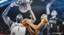 Magic's Aaron Gordon wants to face Bulls' Zach LaVine and Pelicans' Zion Williamson in 2020 Slam Dunk Contest
