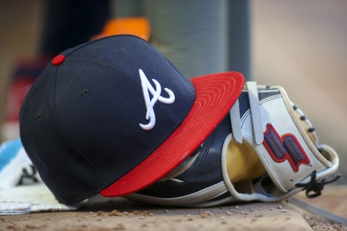 MLB Trade Deadline open thread