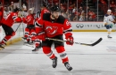 Will Butcher Re-Signs with New Jersey Devils