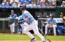 Blue Jays sweep Royals, win 4-1