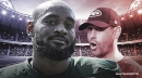 Jets WR Jamison Crowder thinks Adam Gase's offense is built for him