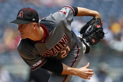Game thread 110, July 31st, 2019, 6:10 CDT. Astros vs Indians