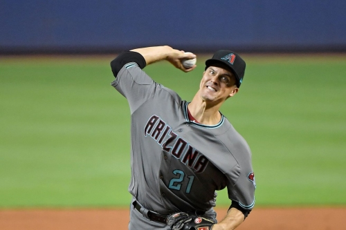 Game Recap: Also, there was a game tonight; 10-4 Loss to Cleveland