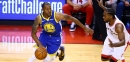 NBA Rumors: Clippers Could Trade Maurice Harkless And Jerome Robinson For Andre Iguodala, Per 'Daily Memphian'