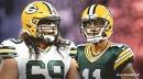 David Bakhtiari picks Trevor Davis as a sleeper to contribute for the Packers
