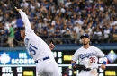 Dodgers Ending Joc Pederson Experiment; Cody Bellinger To See More Time At First Base