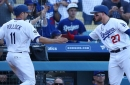 Dodgers Injury Updates: A.J. Pollock Not Concerned By Groin Tightness, Alex Verdugo Expected To Return From Knee Soreness