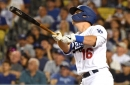 Will Smith Breaks Cody Bellinger's Dodgers Franchise Record with 19 RBI In First 14 Career MLB Games, Has Highest Slugging Percentage Since Willie McCovey