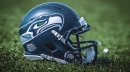 3 potential training camp roster cuts for the Seattle Seahawks