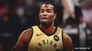 3 things T.J. Warren must prove this season with the Pacers