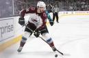 NHL Rumours: Edmonton Oilers, Pittsburgh Penguins, Philadelphia Flyers