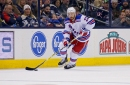 Kevin Shattenkirk Signs with Tampa Bay Lightning