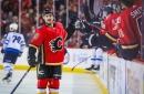 Flames Top 25 Under 25: #10 - Dillon Dube