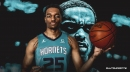 Hornets' 2019 lottery pick PJ Washington signs multi-year deal with Nike