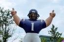 Minnesota Vikings Training Camp: Day 9 Recap