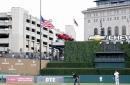 Doubleheader GameThread: Tigers vs. White Sox