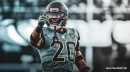 RUMOR: Jaguars' Jalen Ramsey interested in playing for Titans or Raiders