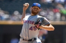 NY Mets lineup vs. Miami Marlins announced for Tuesday