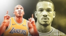 3 ways Avery Bradley can make an impact for the Lakers
