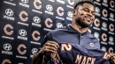 Bears superstar Khalil Mack feels Chicago is building something special on defense