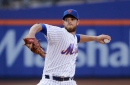 NY Mets, Miami Marlins lineups announced for Wednesday