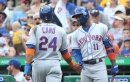 NY Mets' Adeiny Hechavarria could see more time in lineup with Robinson Cano out