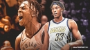 Myles Turner: Ranking the Pacers big's 4 best performances from last season