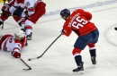 What to Expect from Andre Burakovsky