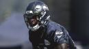 Seahawks news: D.K. Metcalf is going to play in preseason opener