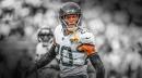 Jaguars star Jalen Ramsey used to DM girlfriends of opposing receivers