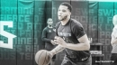 Miles Bridges believes Hornets' Summer League chemistry 'was second to none'