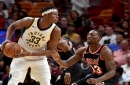 Evaluating Myles Turner's competition for a USA Basketball roster spot