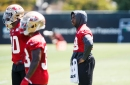 Here comes more bad news about 49ers injury list