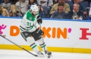 Is Stars center Tyler Seguin among the elite players at his position in the NHL?