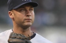 Checking In On Jeter's Fire Sale