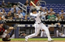 Our Noticias, 8/9/19: Marlins break out of slump to thump Braves