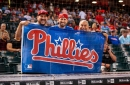 SB Nation FanPulse Poll: Phillies fan confidence continues to plummet