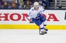 NHL Rumours: Tampa Bay Lightning, Winnipeg Jets, Buffalo Sabres, More