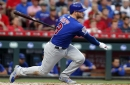 Chicago Cubs vs. Cincinnati Reds preview, Friday 8/9, 6:10 CT