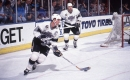 Remembering the Trade That Sent Wayne Gretzky to the Los Angeles Kings